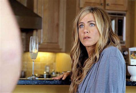 Filme Cu Aniston by Imagini Wanderlust 2012 Imagini Cu Lumea N Cap
