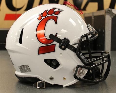 college football helmet design history 954 best football images on pinterest college football