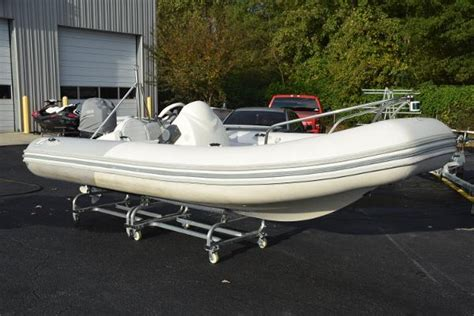 inflatable boats for sale portsmouth boats for sale in portsmouth virginia
