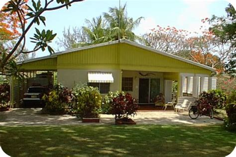Barbados Cottages by Gibbs Palms Is Vacation Home Rental In Barbados
