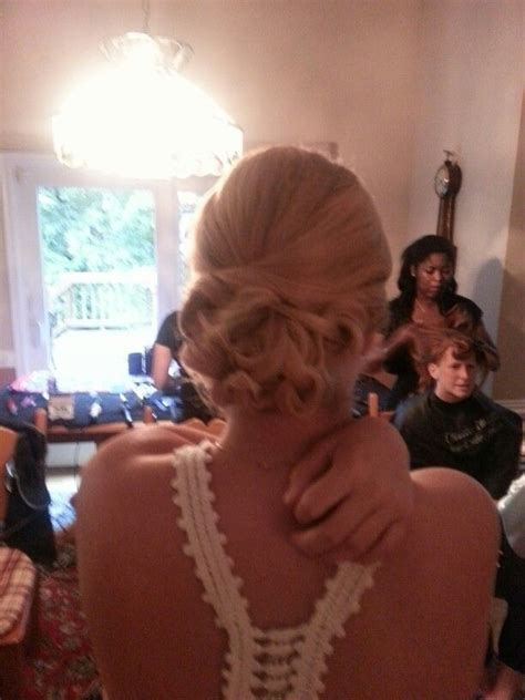 72 best Bridal Hair styles Samples of our work images on