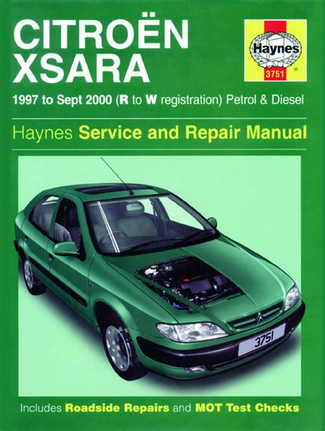 what is the best auto repair manual 2000 subaru forester engine control haynes manual citro 235 n xsara petrol diesel 1997 sept 2000