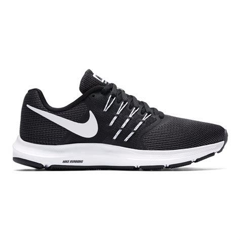Sepatu Nike Airmax Run Avant jual produk nike original lazada co id