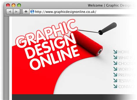 web design online degree 14 free online graphic design images graphic design