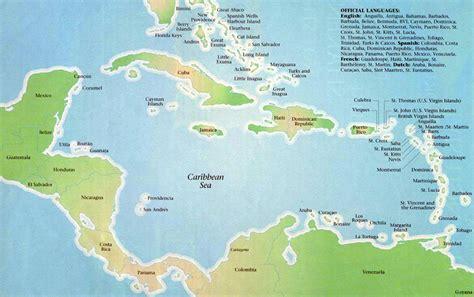 caribbean sea map caribbean sea map car interior design