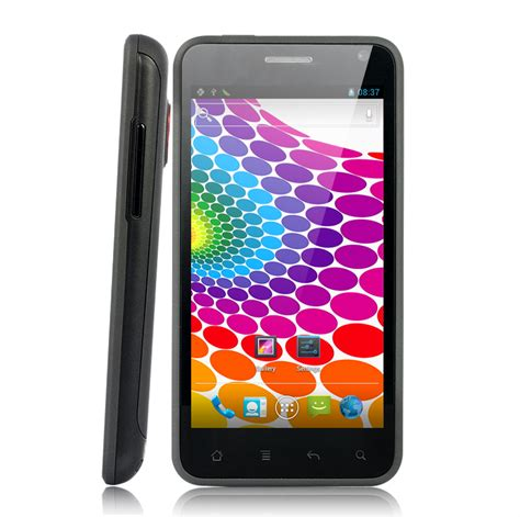 wallpaper untuk handphone layar sentuh tips rawat handphone layar sentuh membedah semua teknologi