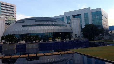 Address Finder Bangalore Hcl Jigani Cus Bangalore