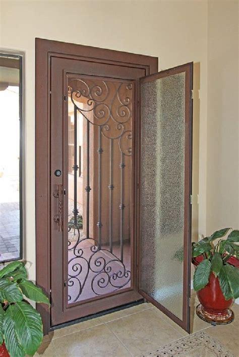 security doors phoenix door designs plans diseno