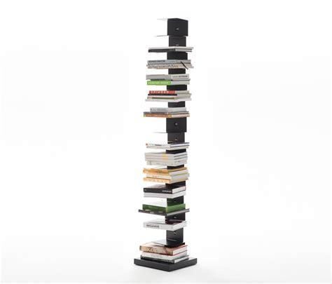 libreria tolomeo libreria tolomeo libreria tolomeo with libreria tolomeo