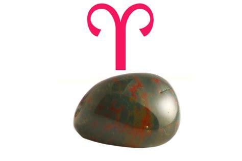 zodiac birthstones gemstones for every horoscope sign