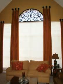 Custom Arched Copper And Iron Window Door Awning Exterior Los Angeles » Home Design 2017
