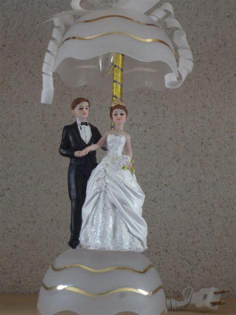 recuerdos de mesa para boda centros de mesa recuerdos para boda laras envio gratis 90