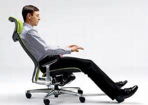 interior design ideas modern ergonomic computer chairs