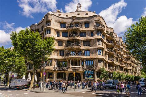 casa mia barcelona hagen seyring photography - Casa Mia