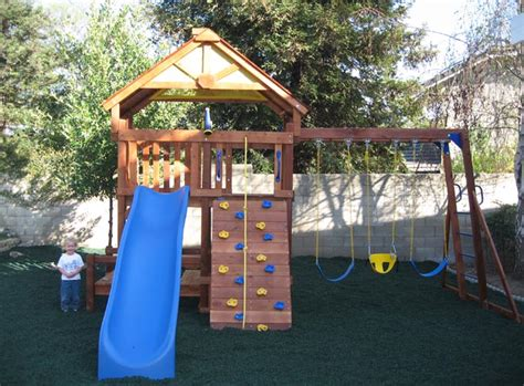 outdoor swing sets costco backyard swing sets costco outdoor furniture design and