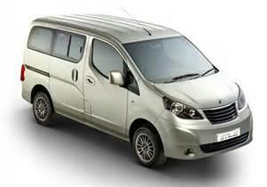 ashok leyland new car ashok leyland stile mpv launched at rs 7 49 lakh