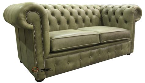 Bespoke Chesterfield Sofa The Bespoke Chesterfield Sofa Is A Wonderful Addition To You Home Designersofas4u