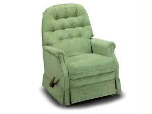 Electric Recliner Loveseat Small Wall Hugger Recliner Wall Hugger Recliners
