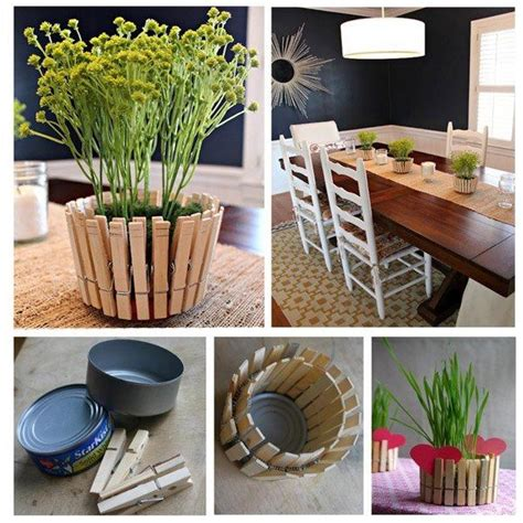 diy and craft home decorating projects 20 diy