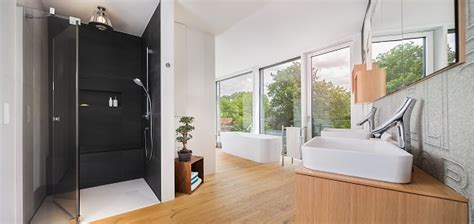Japan Badezimmer by Das Japanische Bad Meditative Entspannung F 252 R Ihr Zuhause