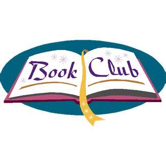 book club pictures book clubs