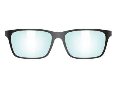 tag heuer b 0552 eyeglasses