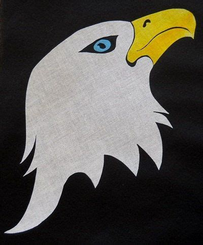 Eagle Applique by Eagle 2 Quilt Applique Pattern Design Quilt Eagles