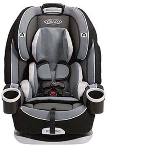 graco recline car seat graco 4ever all in one convertible six position recline