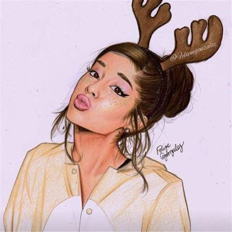 ariana grande mini biography 2338 best images about ariana grande on pinterest cat