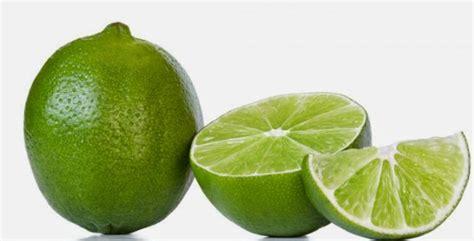 ketahui manfaat jeruk nipis  kecantikan kulit info