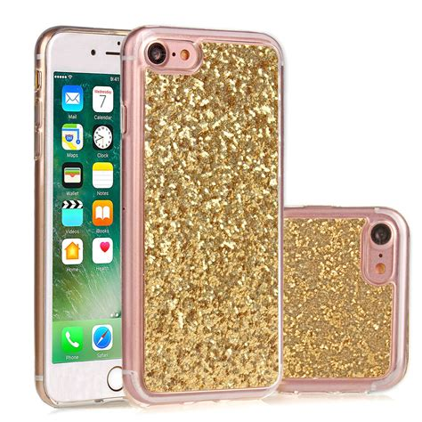 Softcase Iphone 5 Glitter Airsilikon Iphone 5 Glitter Air for apple iphone phones fashion bling glitter rubber soft cover ebay