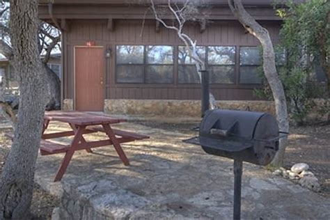 Neals Cabins On The Frio River by Neals Lodges Cabins And Lodging In Concan Tx Along The