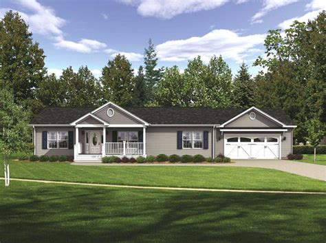Detached Garage Design home improvement modular homes with garages garage