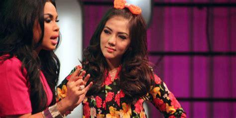 film indonesia berakhir sedih bella shofie sedih kisah doraemon akan berakhir