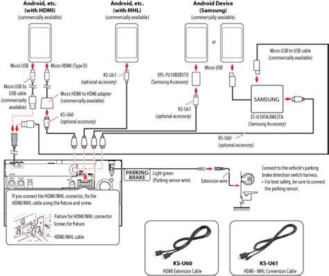 jvc kw wiring diagram jvc free engine image for user