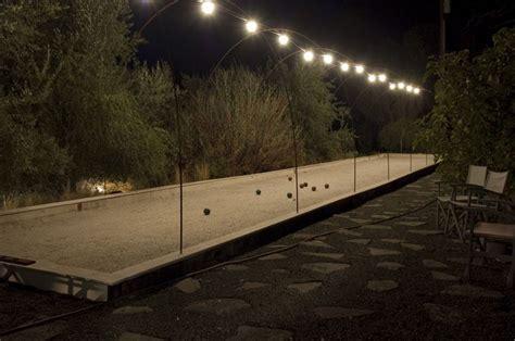 bocce ball court near pool google search back yard rec