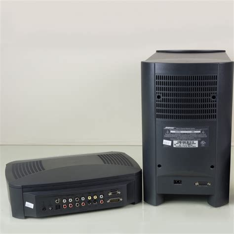 2 1 home entertainment system 2 1 home cinema system