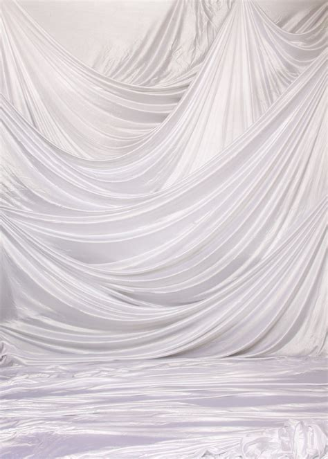 white curtain backdrop white drapes backdrop by xenaquill on deviantart