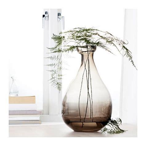 lade bottiglie vetro v 197 rvind vase ikea wohnung einrichten in 2019 ikea