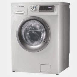 Mesin Cuci Electrolux Time Manager kumpulan harga baru pasaran mesin cuci electrolux mei 2017