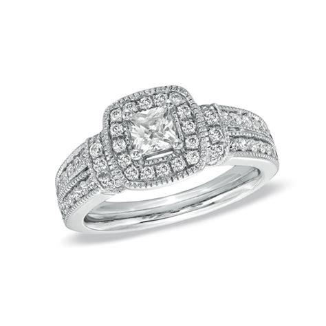 zales diamond rings ,tiffany engagement