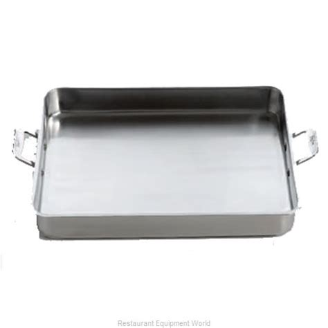 large induction pan large induction roasting pan 28 images induction compatible roasting pans on sale now 6