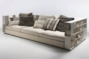 designer sofa new chair designs sofa pics