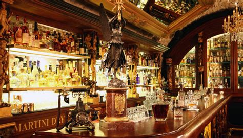 prague s best bars