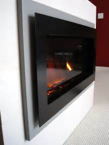 modern electric fireplace inserts electric fireplaces modern electric fireplace
