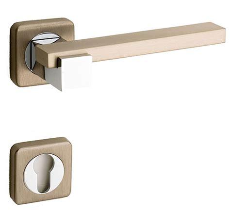 door handle plus brass line fashion line pasini windowo shop