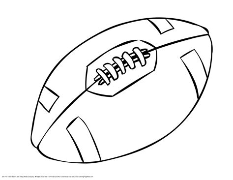 Nebraska Football Logo Coloring Sheets Coloring Pages Football Logo Coloring Pages