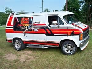 1979 Dodge Ram For Sale Omg For Sale 1979 Customized Wars Themed Dodge Ram