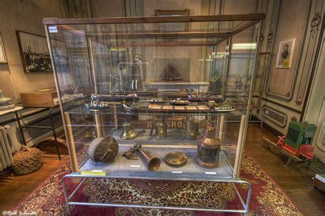 scheepvaartmuseum archief kartix fotoblog 1 11 07 1 12 07
