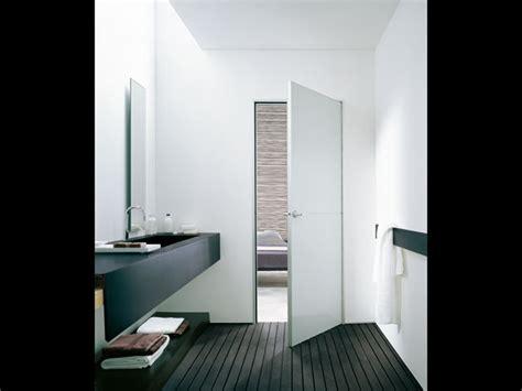 porte per bagni porta bagno consigli su come sceglierla al meglio per le